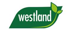garden brands westland