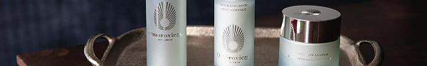 Omorovicza Silver Collection