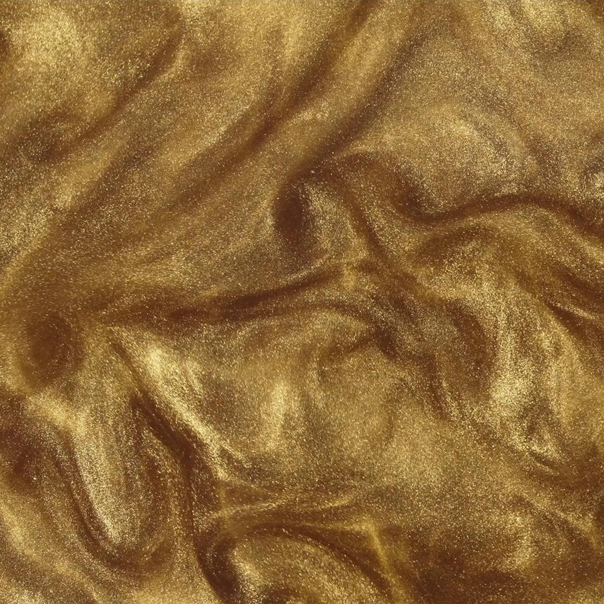 Colloidial Gold