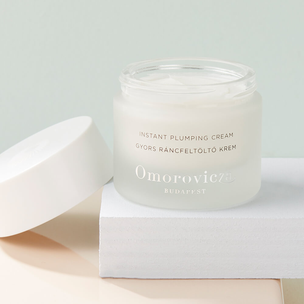 Omorovicza best sellers products