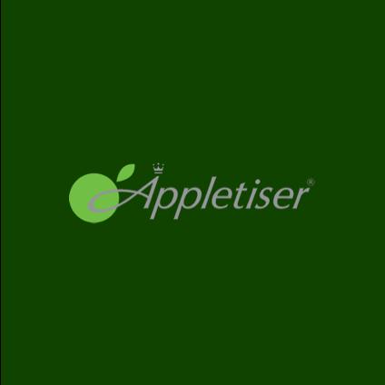 Shop for Appletiser drinks