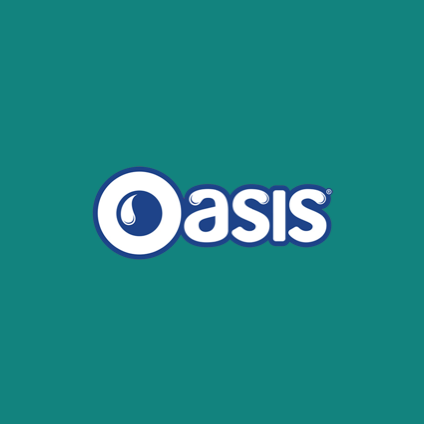 Shop for Oasis drinks