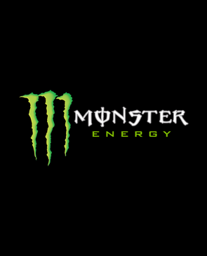 Shop Monster Energy drinks