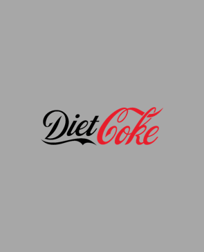 Shop for Diet Coke drinks