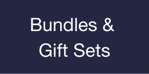 Bundles & Gift Sets