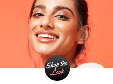 Shop Payal's Look