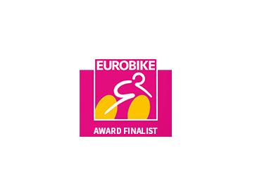 Eurobike Award Finalist