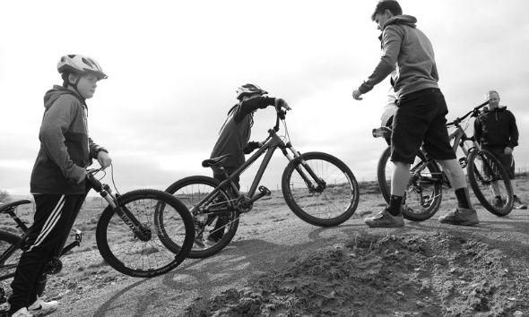 Endura Lifecycle Trust Website