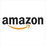 Sukin Amazon retailer