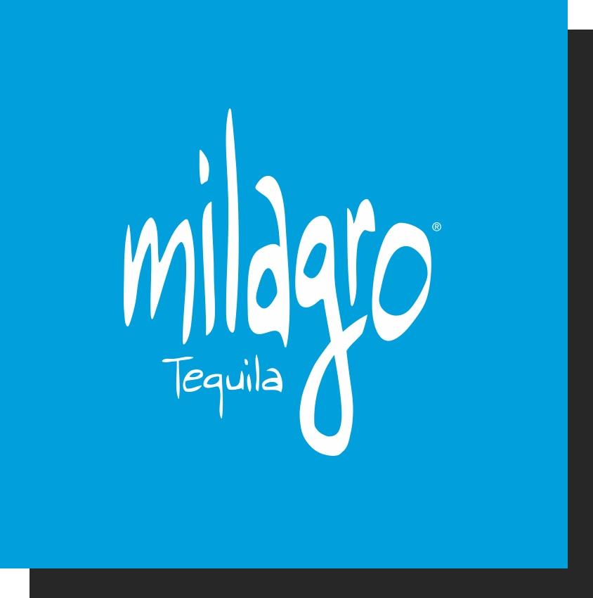 Milagro taquila