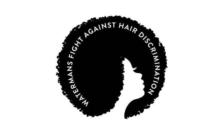 Watermans fight against hair discrimination