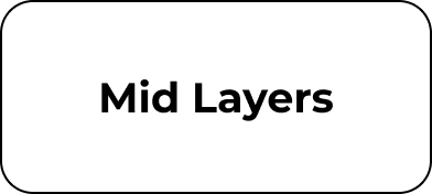 Shop Mid layers
