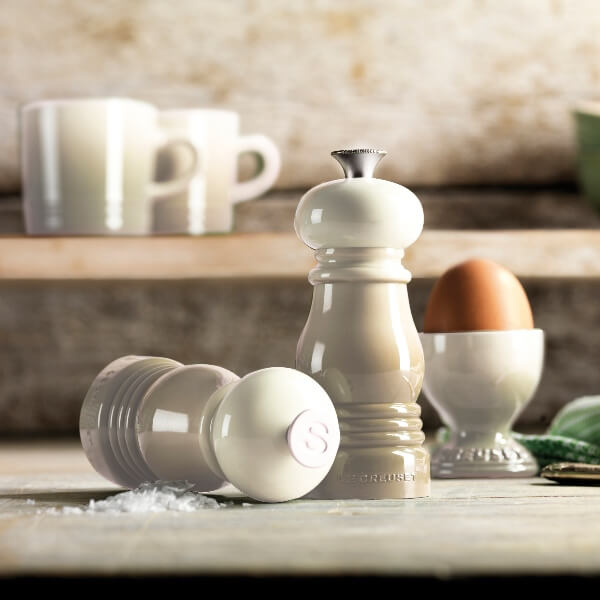 Le Creuset Breakfast Accessories