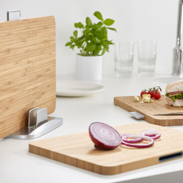 Chopping Boards