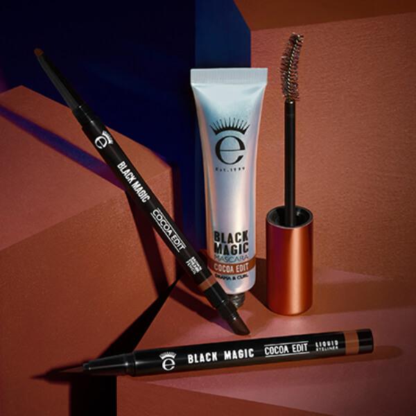 Brand focus: Eyeko