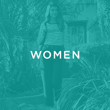 Up to 60% off Womenswear Sale