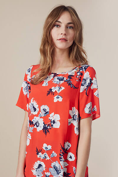 <br>Joules Women</br>