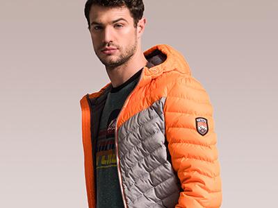 Superdry Jackets & Coats