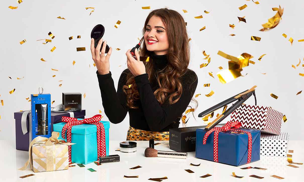 Top 10 Beauty Gift Sets | The Beauty Guru