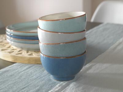 Denby Bowls