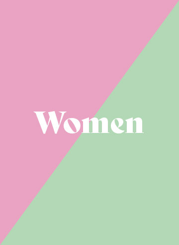 Shop our womenswear outlet