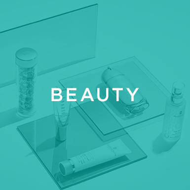 Up to 30% off Beauty Sale