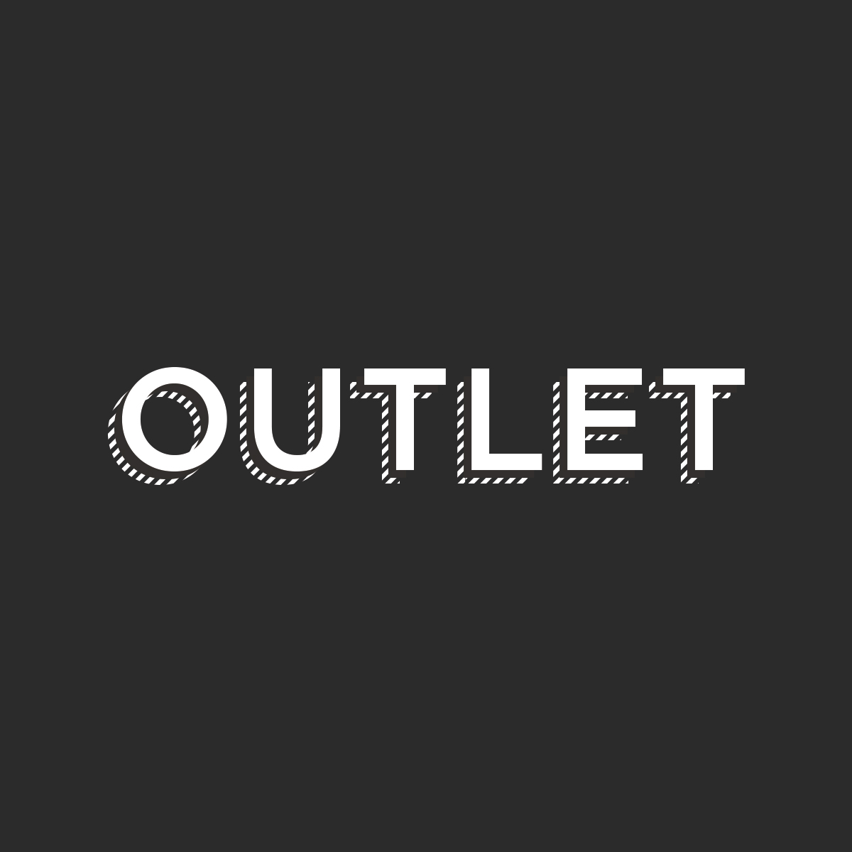 Extra 30% off Fashion Outlet