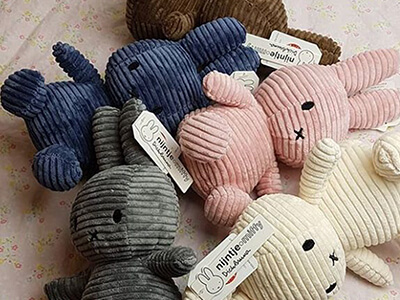 The Best Scandinavian Baby Brands