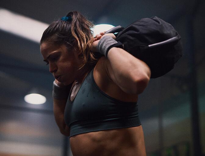 Weight Gain Shakes For Women