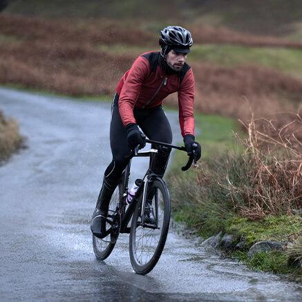 6  top  Gründe, mit dem Radfahren anzufangen