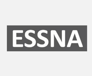 加盟ESSNA 强强联手
