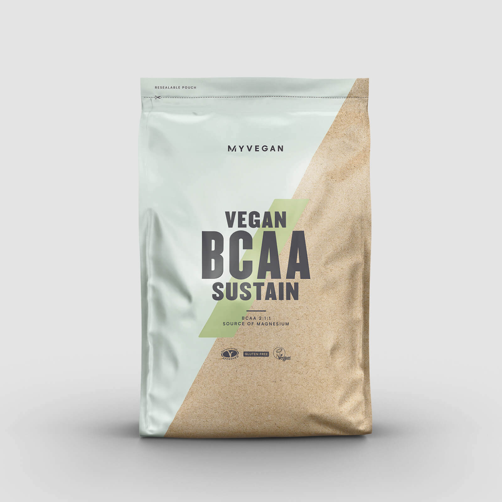 Nejlepší BCAA rostlinného původu