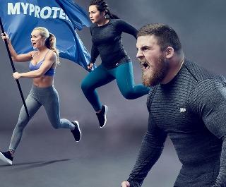 <center>#FitnessRevolution<br><br></center>