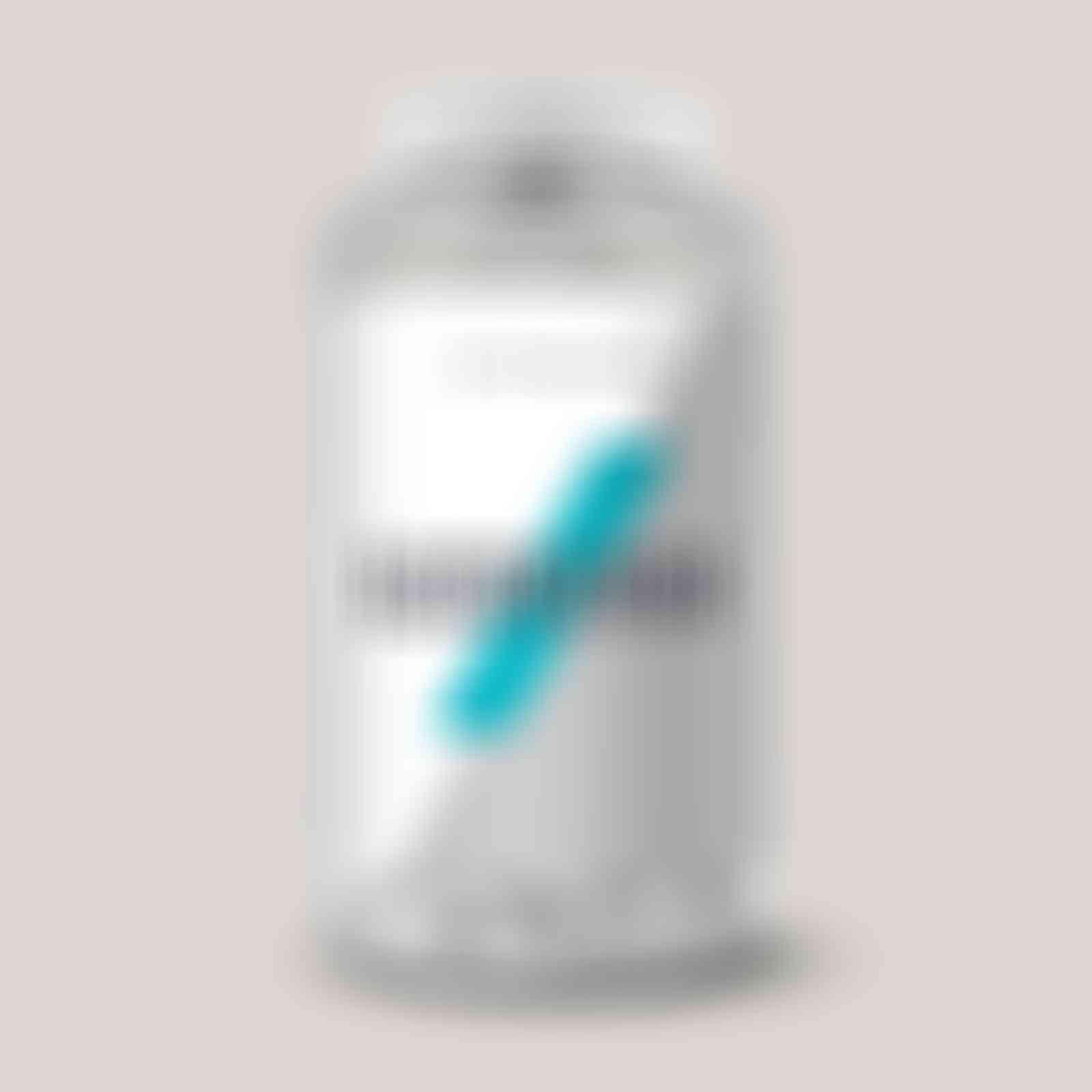 Best water soluble fibre