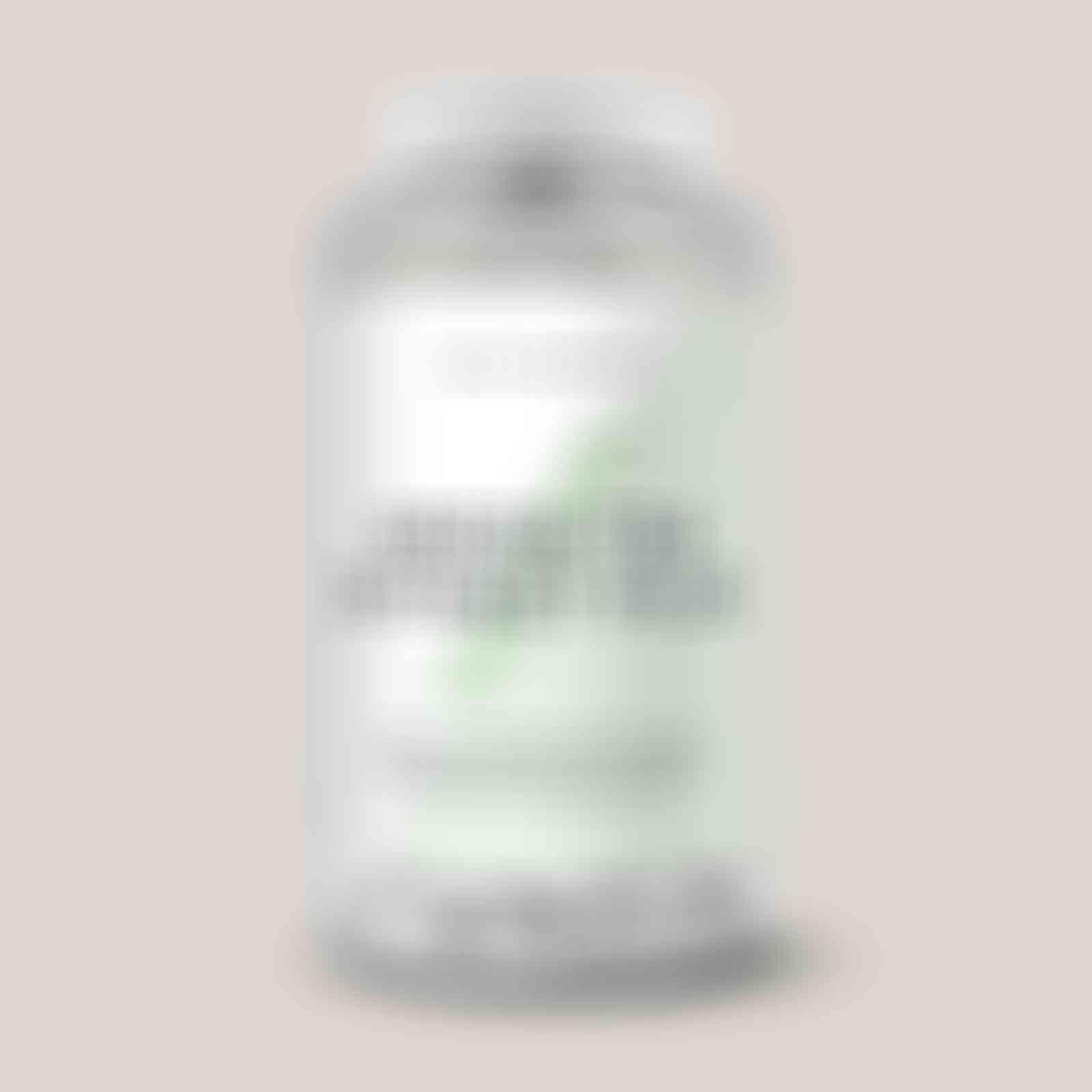 Best Performance Boost Vitamins