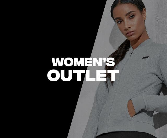 <b>Women's Outlet</b>
