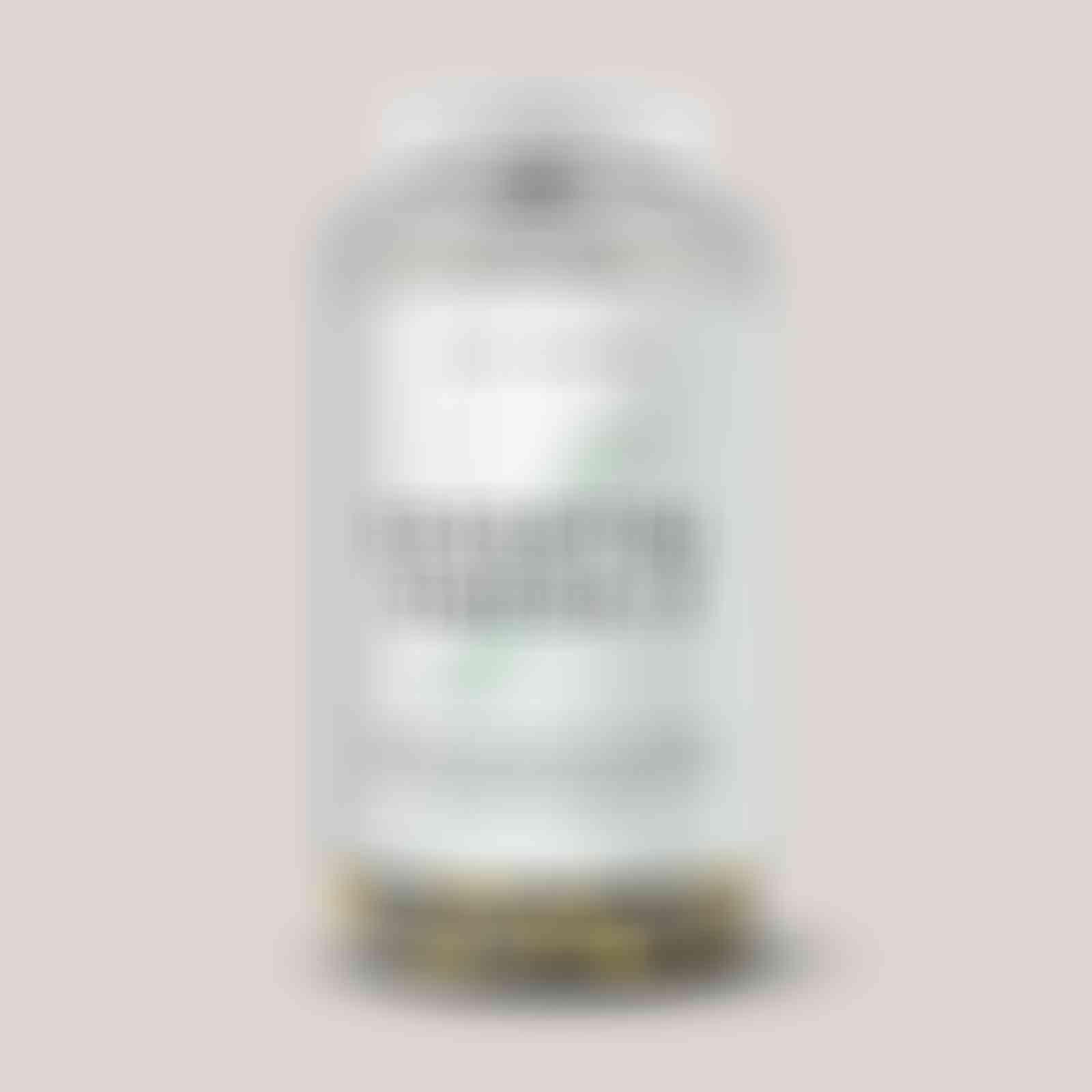 Best Omega-3 Capsules