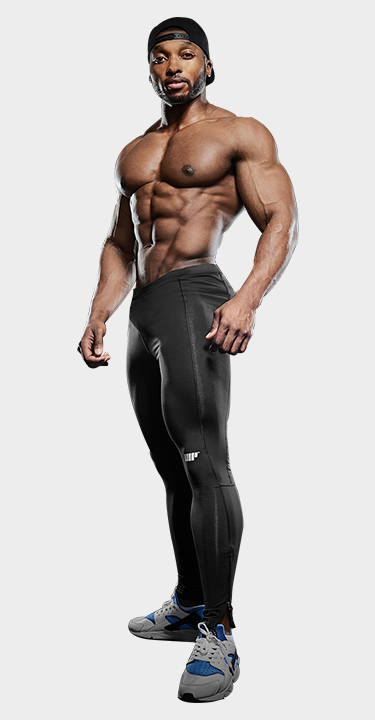 Bodybuilding | Myprotein.com