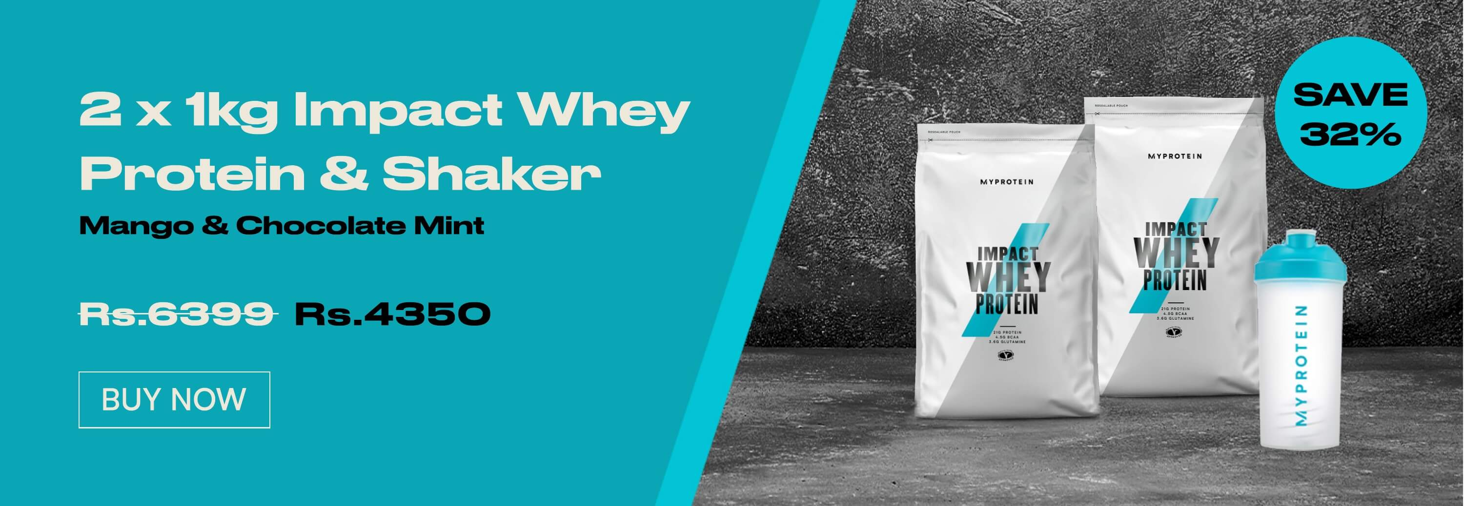protein bundles at best prices