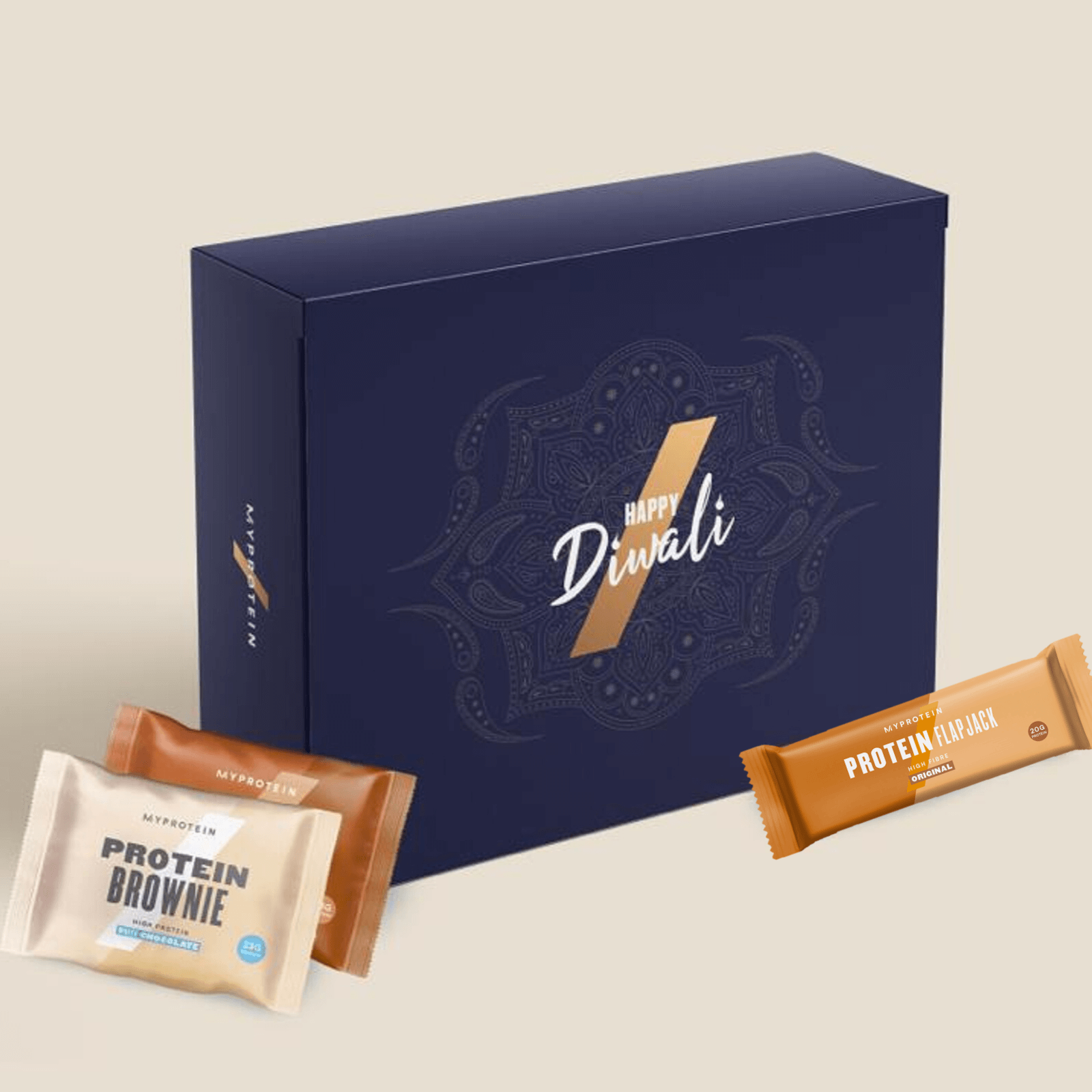 About Diwali Gift Box