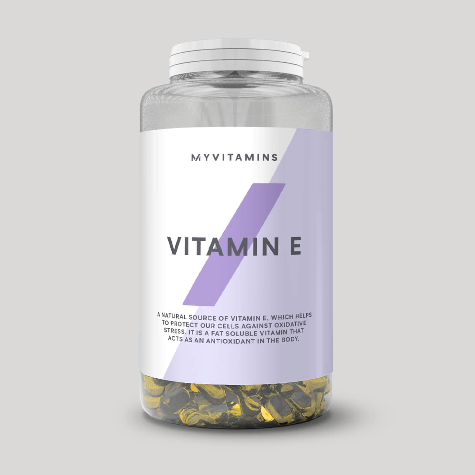 Le migliori vitamine per i capelli