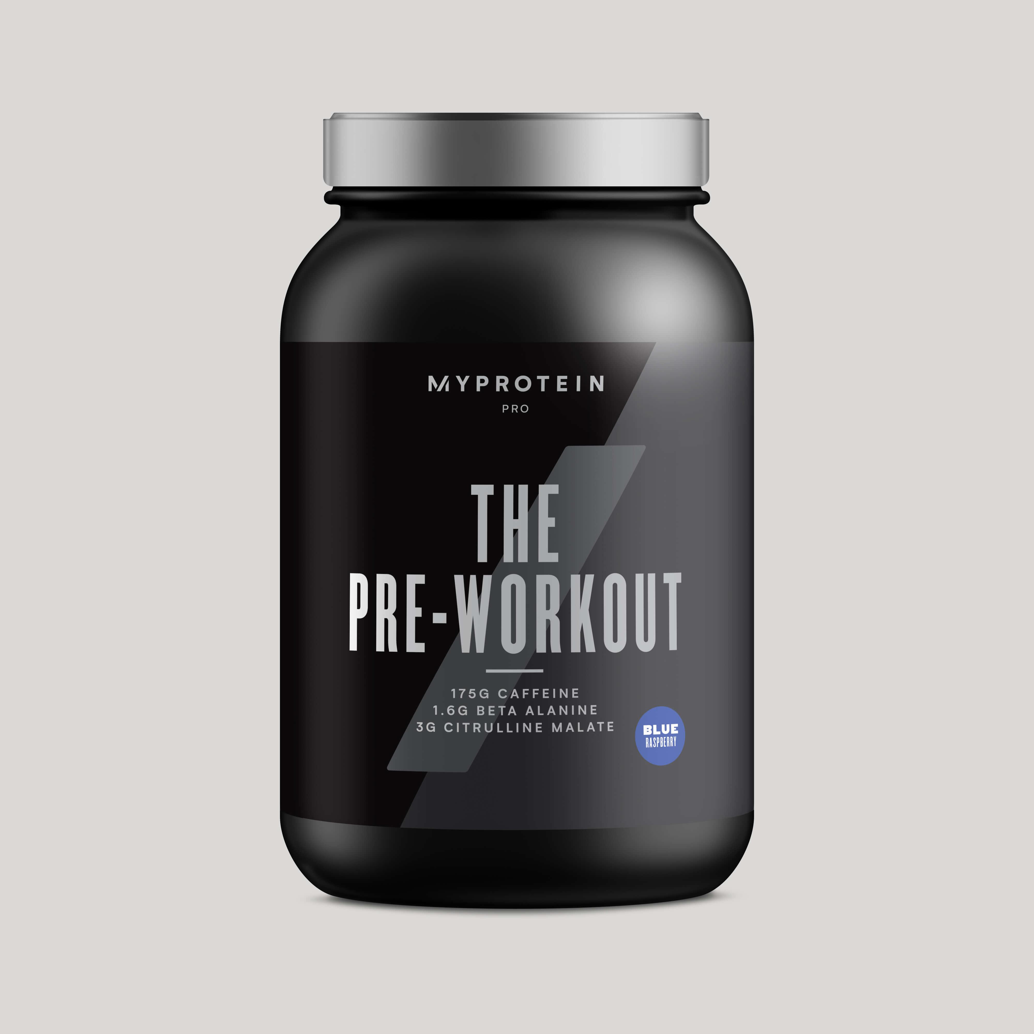 Лучшие добавки для приема перед тренировкой