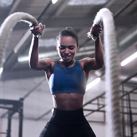10 Eenvoudige Fitness Motivatietips