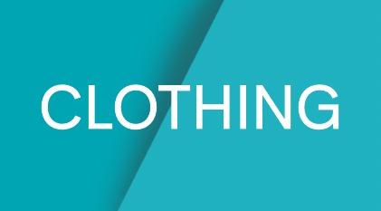 Clothing}