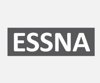 Członkostwo ESSNA