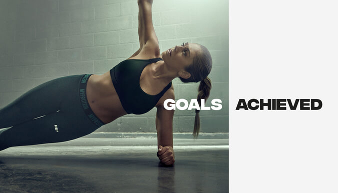 Trening dla kobiet | Idealny sposób na zgrabne i piękne ciało.