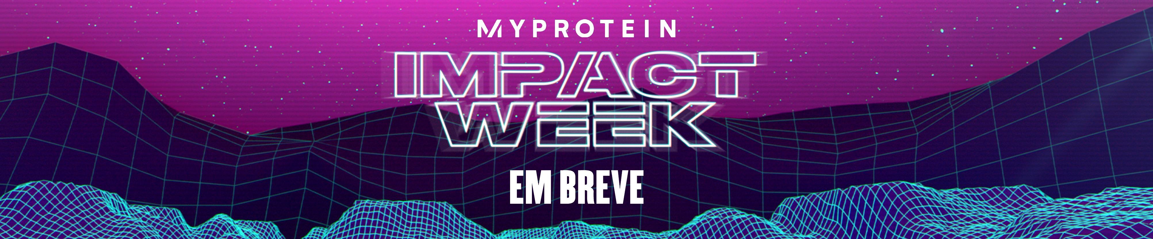 Impact Week EM BREVE