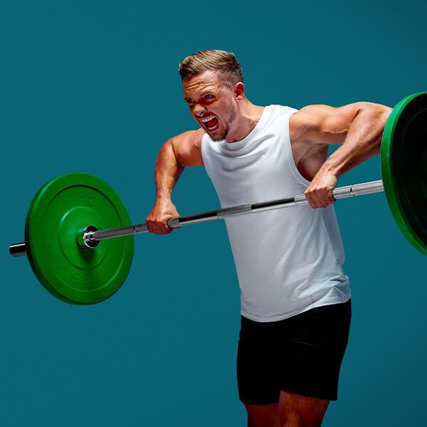 Melhores Suplementos de Proteina Whey