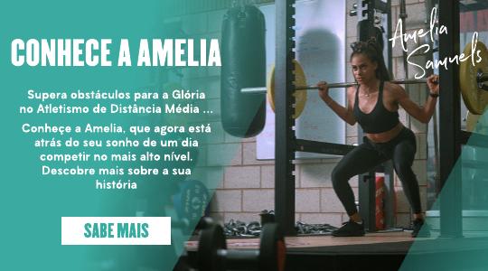 https://www.myprotein.pt/thezone/gente-fit/amelia-050721/