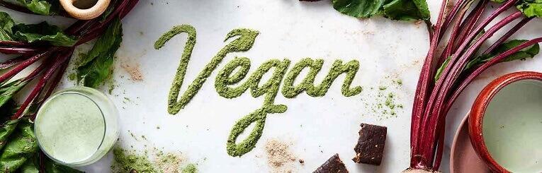 https://ad.zanox.com/ppc/?43654939C91926973&ulp=[[https://pt.myprotein.com/our-range/greenhouse/vegan.list?utm_campaign=deeplinkzx_pt]]
